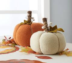 centerpiece for thanksgiving thanksgiving table decorations for the kids pottery barn