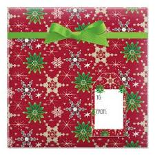 retro wrapping paper christmas wrapping paper christmas gift wrap current catalog