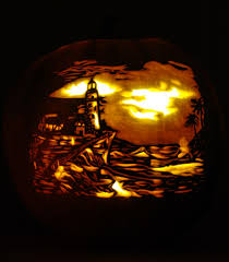 Halloween Light House by Norbini U0027s Most Interesting Flickr Photos Picssr