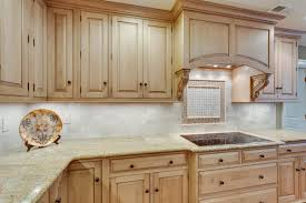 fairfax virginia kitchen u0026 bathroom remodeling repair u2013 ddr