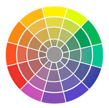 color mixing how to mix beautiful grays with oil paints