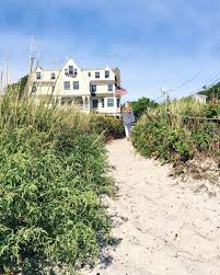 the tides beach club kennebunkport maine u2014 abby capalbo