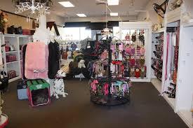 puppy love dog boutique dog store designer dog clothes luxury