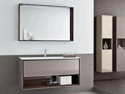 design your own bathroom vanity design your own bathroom vanity large floor tile white
