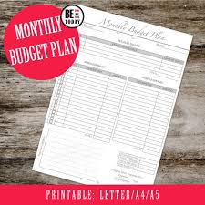 Mead Expense Tracker by Best 25 Expense Tracker Ideas On Budget Planner