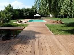auvent en bois pour terrasse meilleur bois pour terrasse u2013 myqto com