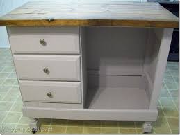 diy kitchen island ideas more diy kitchen islands decorating your small space