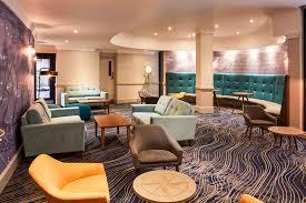 conference venue details mercure liverpool atlantic tower hotel