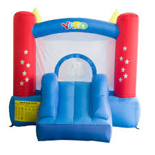 compare prices on backyard kids house online shopping buy low
