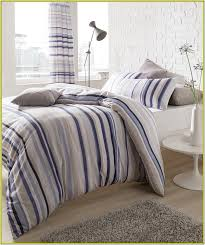 Jersey Cotton Comforter Jersey Knit Duvet Cover Twin Xl Home Design Ideas
