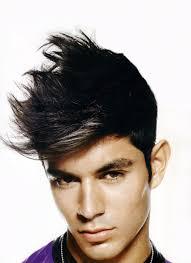 hairstyle 279 bestmenhairs com