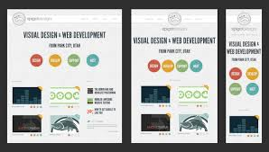 best responsive design why responsive design are best for mobile devices designmodo