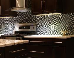 Best Back Splash Images On Pinterest Mosaic Tiles Bathroom - Mosaic tile backsplash kitchen ideas