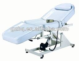 Massage Table Heating Pad by Vibrating Massage Table Vibrating Massage Table Suppliers And