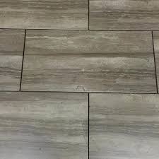 tiles awesome 12x24 ceramic tile 12x24 porcelain floor tile