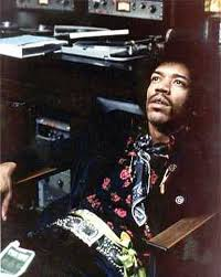 Jimi Hendrix Quotes Love by Jimi Hendrix Taught How To Change The World Together The
