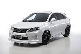 lexus rx 450h spalanie lexus rx f sport u2013 dla chcących czegoś ekstra autokult pl