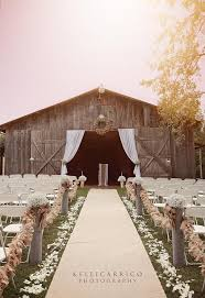 12 of the most beautiful places to get married in west virginia