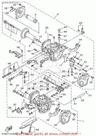 diagram yamaha lc135 engine wiring diagrams instruction