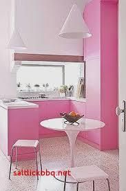 cherche meuble de cuisine cherche meuble de cuisine pour idees de deco de cuisine luxe best 25