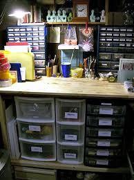 studio organization ideas greggs goodies sharing my sort of organized art studio