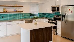 Best Ikea Kitchen Cabinets Kitchen Best Ikea Custom Cabinets For Home Ikea Base Cabinets