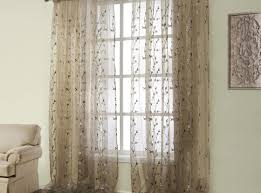 curtains curtains black and red curtains for living room decor