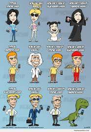 iphone vs samsung meme android meme iphone vs computer technik