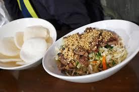 grille d a ation cuisine 29 top restaurants in nyc op la