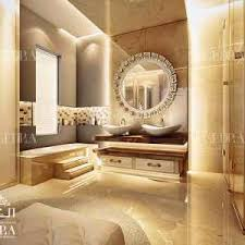 bathroom designs dubai bathroom design photos by algedra interior