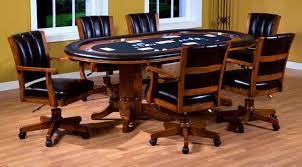 accessories captivating game room furniture stores table and