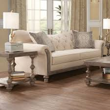 Rooms To Go Metropolis Sectional by Living Room Sectionals Ushaped Sectional Sofa Full Size Of