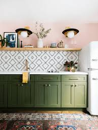 kitchen cupboard overhead lights small kitchen lighting ideas that you can adopt small