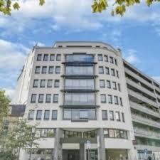 location bureau boulogne billancourt location bureau boulogne billancourt hauts de seine 92 1100 m