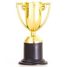 Favorito Troféu Mini Taça AX Esportes 10cm | Mercadão dos Esportes  #VP69