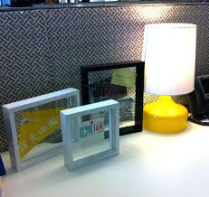 cubicle design ideas photo 11office decoration themes for