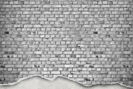 well worn brick wall white r12224 rebel walls en us