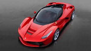 ferrari horse wallpaper 2014 ferrari laferrari wallpapers u0026 hd images wsupercars