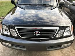 lexus lx470 vsc trac light new 2001 lx 470 ih8mud forum