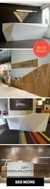 best 25 office reception desks ideas on pinterest reception