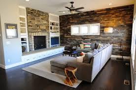 modern interior painting u2013 modern house