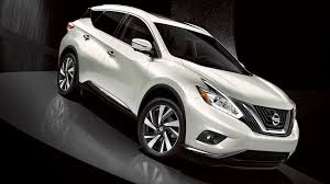 nissan murano horsepower 2017 2018 nissan murano review exterior and release data automobile2018