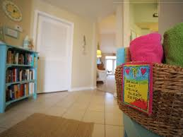 booking now for 2018 please read 1st homeaway saint augustine