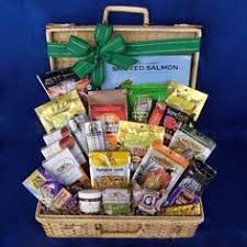 paleo gift basket celebrate a birthday with our and colorful paleo birthday