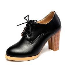 Comfortable Stylish Work Shoes Popular Womens Comfortable Shoes For Work Buy Cheap Womens