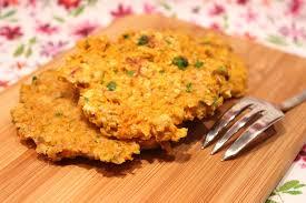 index des plats végétariens pour ceux qui aiment cuisiner