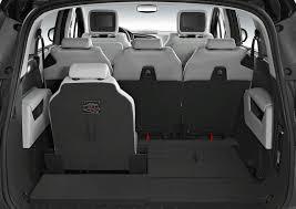 mpv car interior peugeot 5008 interior img 15 it u0027s your auto world new cars