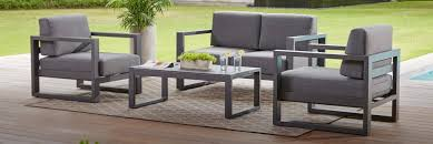 Patio Furniture Set With Umbrella Patio Chairs Patio Dining Furniture Exterior Furniture Outdoor