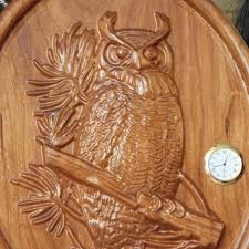 best photos of owl wood carving pattern owl wood carving owl