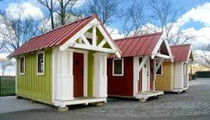home design challenge hgtv design tiny house challenge